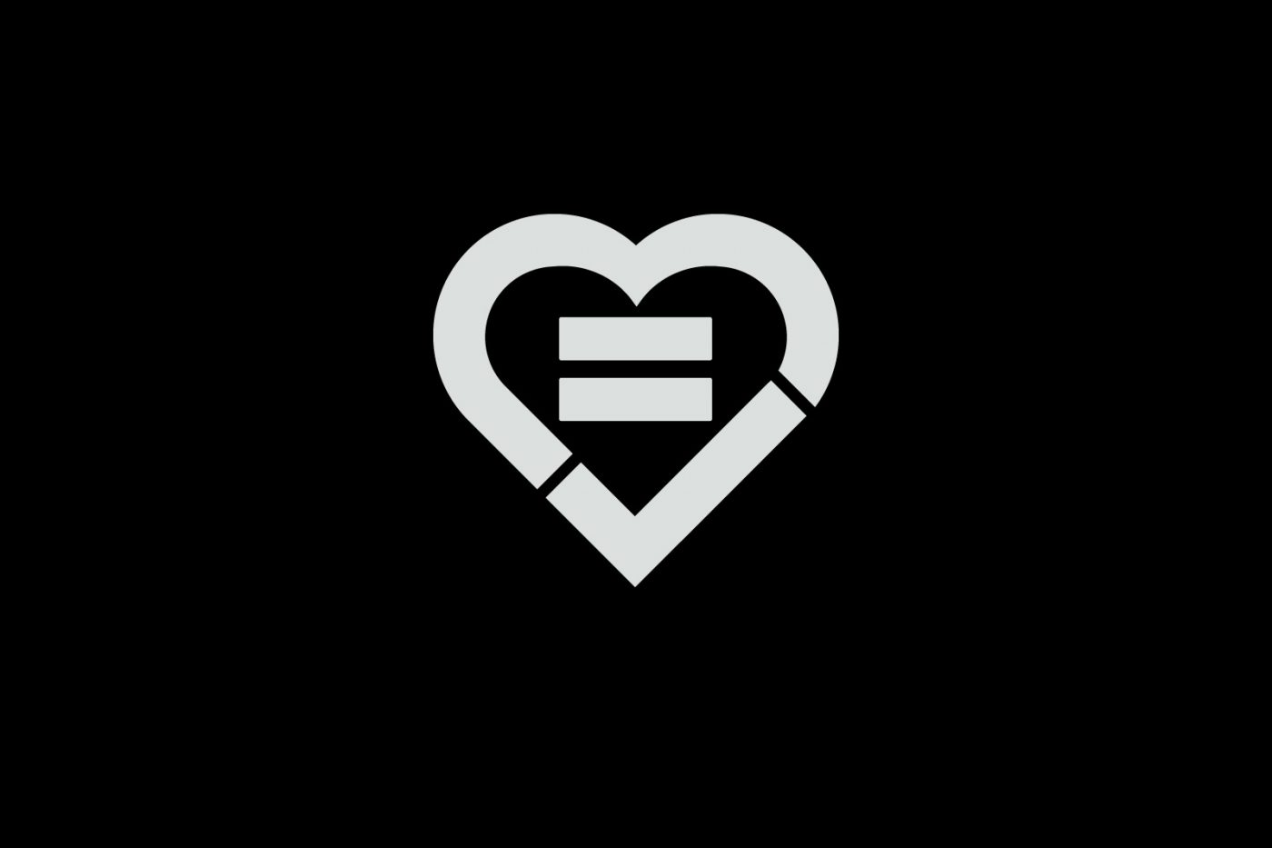 Human Rights   Equality