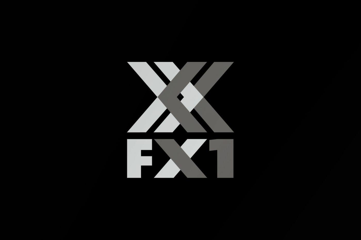 ITW Nexus   FX1