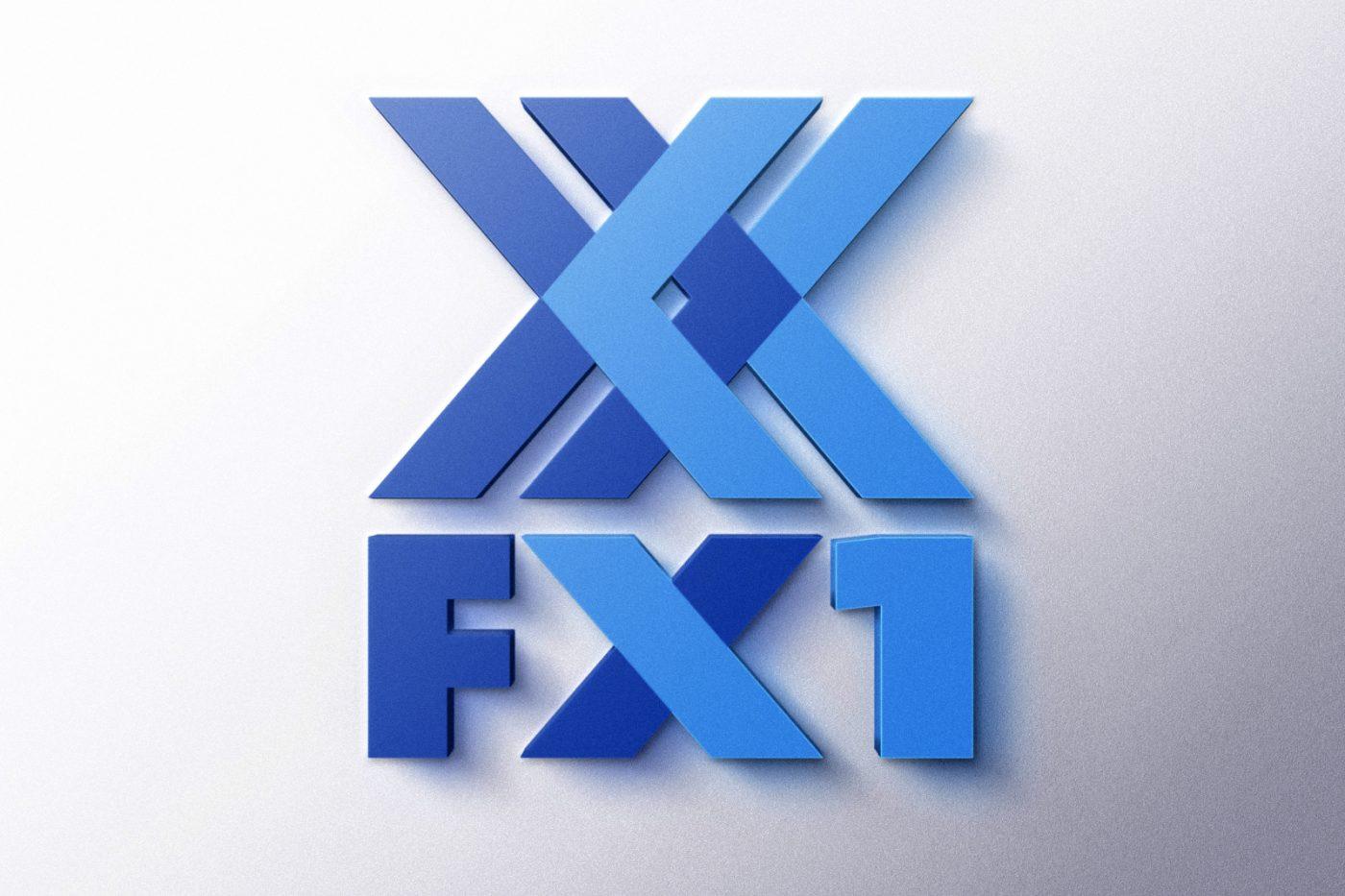 ITW Nexus | FX1