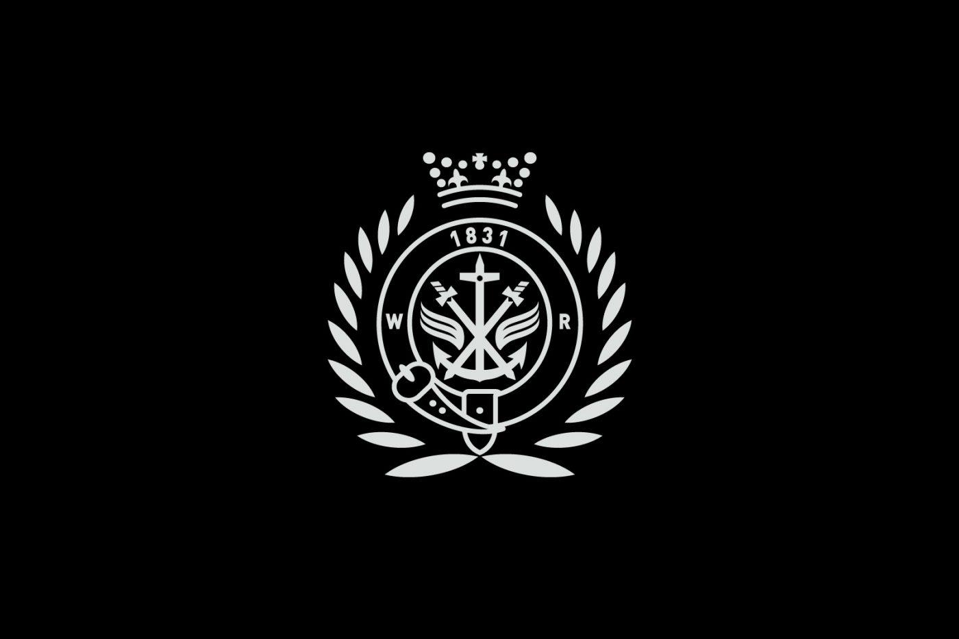Royal United Service Institute