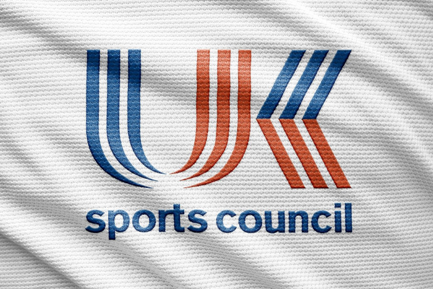 UK Sports Council